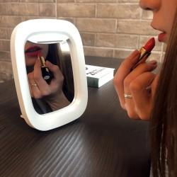 Mirror Illuminator
