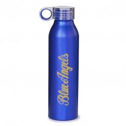 Boeing Blue Angels Water...