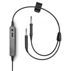 Bose ProFlight Series 2 -...