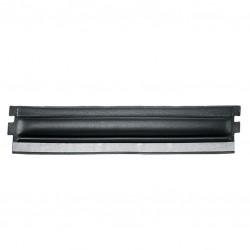 Bose ProFlight headband pad
