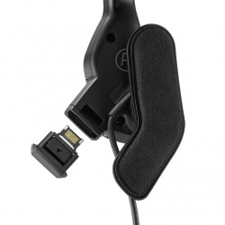 Bose ProFlight capac cablu