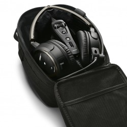 Bose A20 Headset Carry Bag