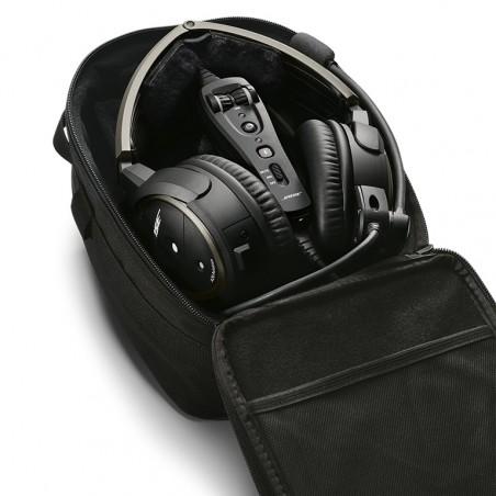 Bose A20 Geanta Casti