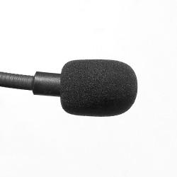 Bose A20 headset high...
