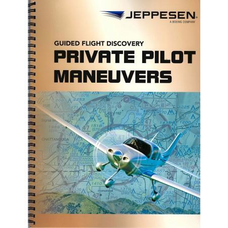 Jeppesen Private Pilot...