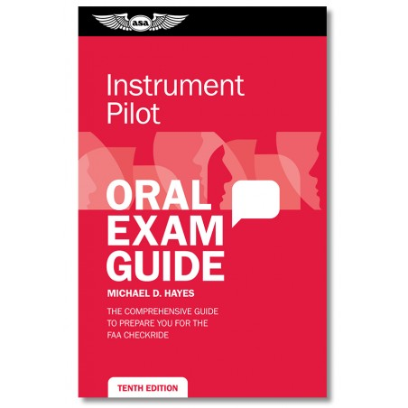 Oral Exam Guide: Instrument...