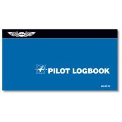 ASA The Standard Pilot...