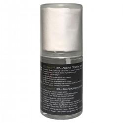 Rogers Data RD tech Spray