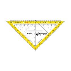 Raportor Triunghiular EASA...
