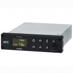 funke TRT800A Mod A/C/S...