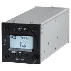 funke TRT800H-LCD...