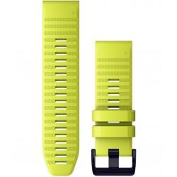 Garmin QuickFit 26 Watch Bands