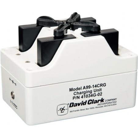 David Clark A99-14CRG...