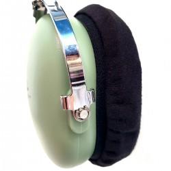 David Clark Ear Seal...
