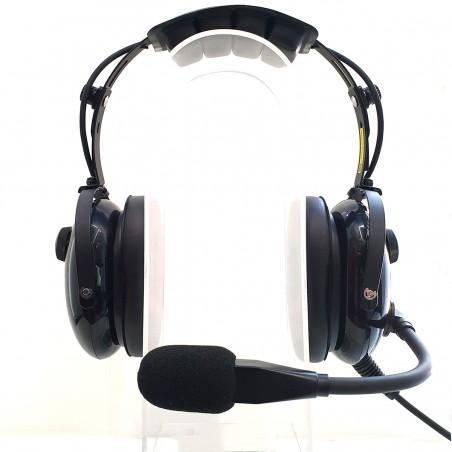 AirClassics HS-1A Headset