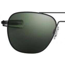 Randolph Aviator Sunglasses...