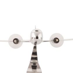 Authentic Models 1930s DC-3