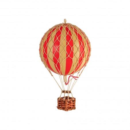 Balon Floating The Skies -...