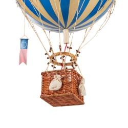 Balloon Royal Aero - 32 cm