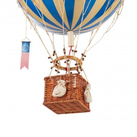 Balon Royal Aero - 32 cm