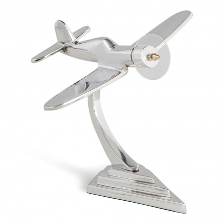 Corsair Paperweight