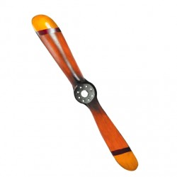 Small Propeller 70 cm,...