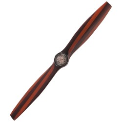 Elice mica 120 cm cu ceas WWI