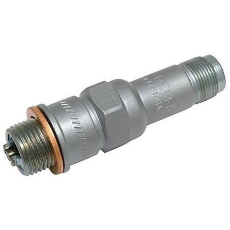Champion Spark Plug REM38E