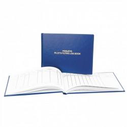Pooleys Pilot Flying Log Book