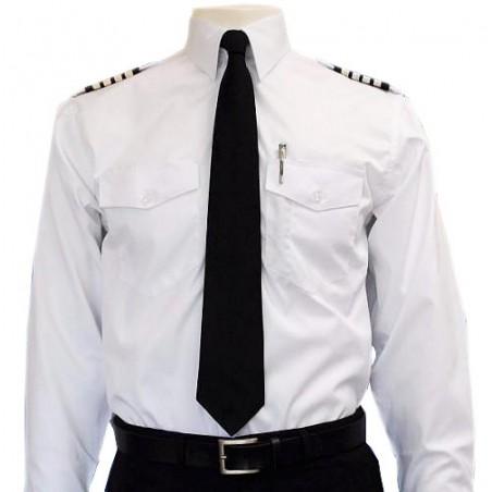Camasa pilot barbati -...