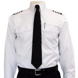 Camasa pilot - Dama -...