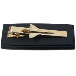 Concorde Tie Bar