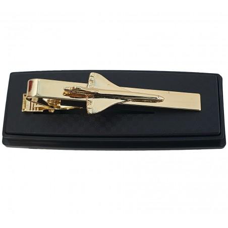 Ac de cravata Concorde
