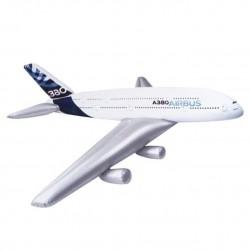 Avion gonflabil A380