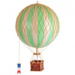 Balloon Travels Light - 18 cm