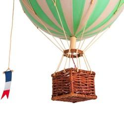 Balon Travels Light - 18 cm