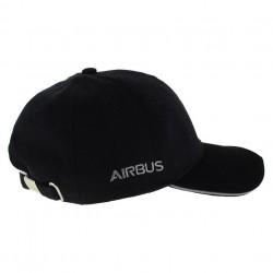 Sapca Airbus