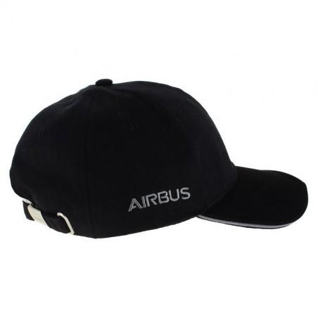 Airbus cap
