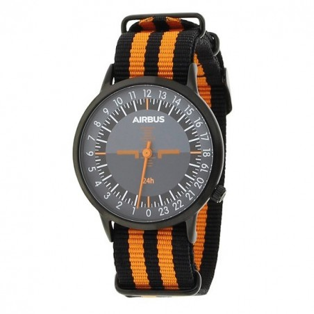 Airbus 24H Watch