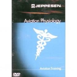 Jeppesen Aviation...