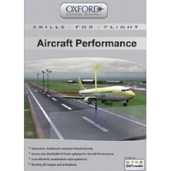 Oxford Aviation Academy CBT...