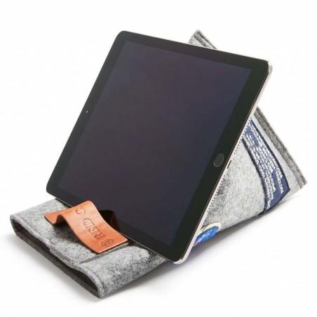 Boeing Red Canoe NASA iPad...