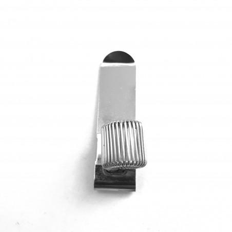 Clip suport pix