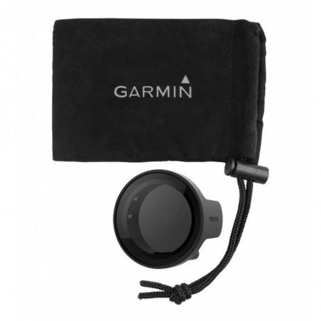 Round Prop Filter (Garmin...