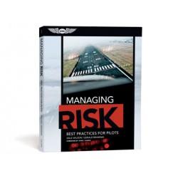 Managing Risk: Best...