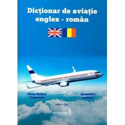 Aviation Dictionary English...