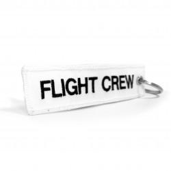 Breloc brodat  Cessna -...
