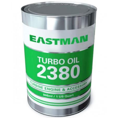 Eastman Turbo Oil 2380 - 1...