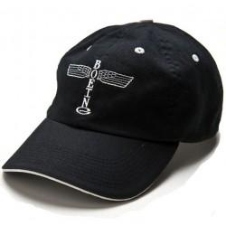 Boeing Totem Heritage Hat