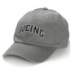 Sapca Boeing Varsity Youth...